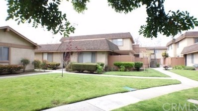 12522 Vicente Place, Cerritos, CA 90703 - MLS#: PW18152781