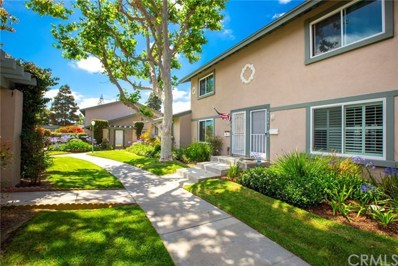 4686 Oceano Circle, Huntington Beach, CA 92649 - MLS#: PW18152857