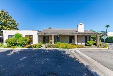 10039 Hidden Village Road, Garden Grove, CA 92840 - MLS#: PW18153075