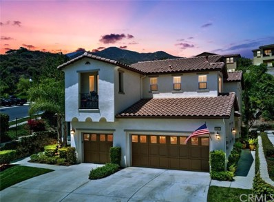 23853 Cahuilla Court, Corona, CA 92883 - MLS#: PW18153200