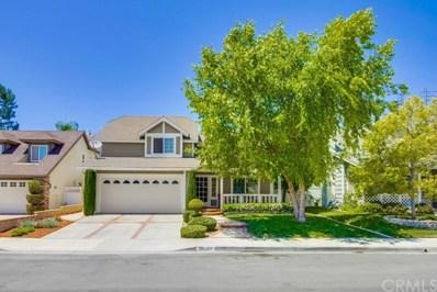 28261 Shore, Mission Viejo, CA 92692 - MLS#: PW18153249