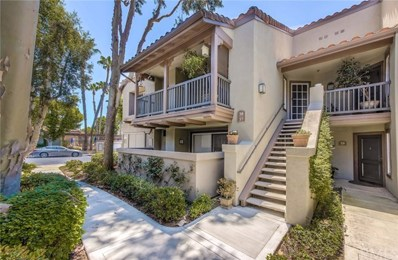 2800 Keller UNIT 38, Tustin, CA 92782 - MLS#: PW18153351