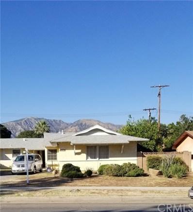 12940 Fenton Avenue, Sylmar, CA 91342 - MLS#: PW18153552