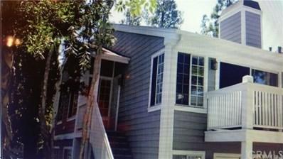 1326 W PARK WESTERN Drive, San Pedro, CA 90732 - MLS#: PW18153626