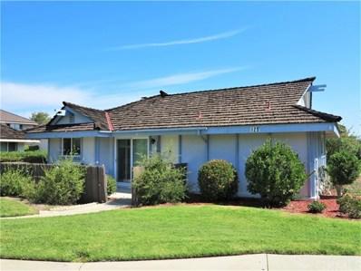 22707 Maple Avenue, Torrance, CA 90505 - MLS#: PW18153843