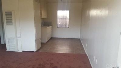 1541 E 51 Street UNIT 1, Los Angeles, CA 90011 - MLS#: PW18154087