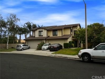 25994 Pueblo Drive, Valencia, CA 91355 - MLS#: PW18154191