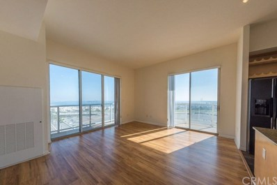488 E Ocean Boulevard UNIT 1616, Long Beach, CA 90802 - MLS#: PW18154197