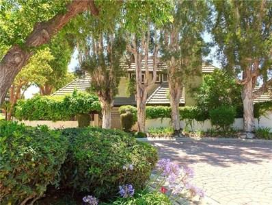 615 Edith Way, Long Beach, CA 90807 - MLS#: PW18154315