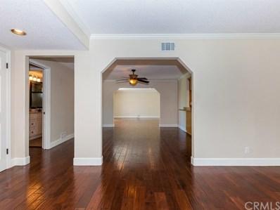 2506 E Locust Avenue, Orange, CA 92867 - MLS#: PW18154666