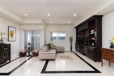 1043 S Kenmore Avenue UNIT 202, Los Angeles, CA 90006 - MLS#: PW18155004