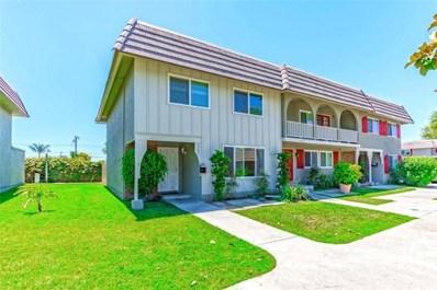 4762 Larwin Avenue, Cypress, CA 90630 - MLS#: PW18155942
