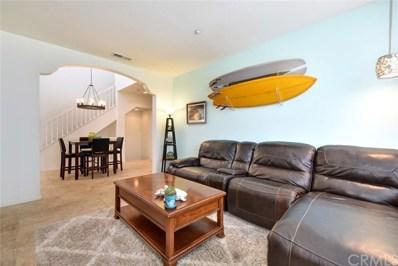 4051 Peninsula Drive, Carlsbad, CA 92010 - MLS#: PW18156073