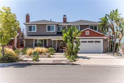 5142 Canterbury Drive, Cypress, CA 90630 - MLS#: PW18156352