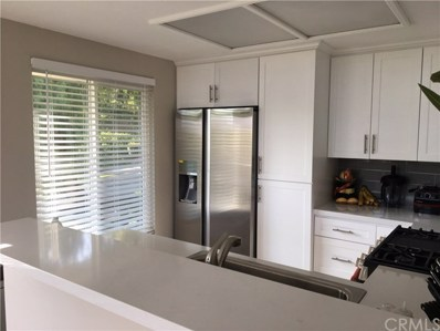 2001 Orchard Drive UNIT C, Placentia, CA 92870 - MLS#: PW18156441