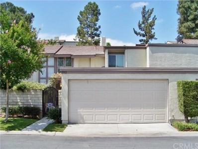 5592 E Vista Del Rio, Anaheim Hills, CA 92807 - MLS#: PW18156532