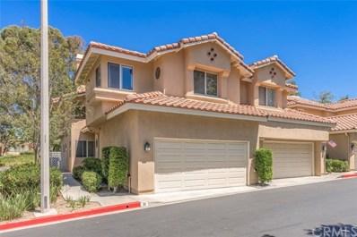 31 Alondra, Rancho Santa Margarita, CA 92688 - MLS#: PW18156581