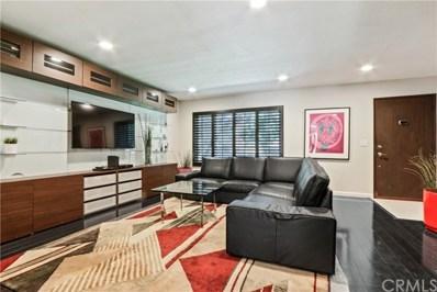 1475 Stonewood Court, San Pedro, CA 90732 - MLS#: PW18156602