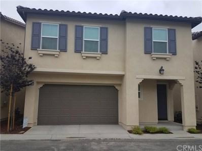 179 W Ridgewood Street, Long Beach, CA 90805 - MLS#: PW18156627