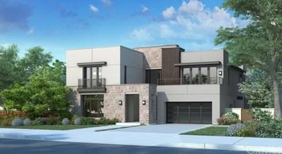 62 Lunar, Irvine, CA 92618 - MLS#: PW18156649