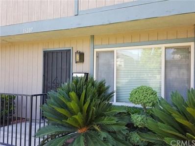 13207 Ferndale Drive, Garden Grove, CA 92844 - MLS#: PW18156675