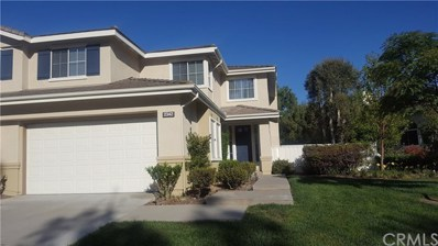 2342 Oakmont Place, Fullerton, CA 92831 - MLS#: PW18156677