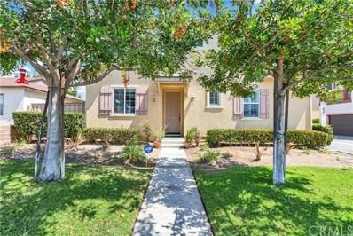 227 E 220th Street, Carson, CA 90745 - MLS#: PW18156851