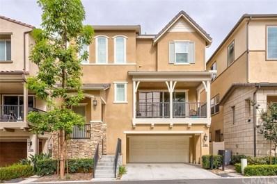 1161 Gardiner Lane, Fullerton, CA 92833 - MLS#: PW18156896