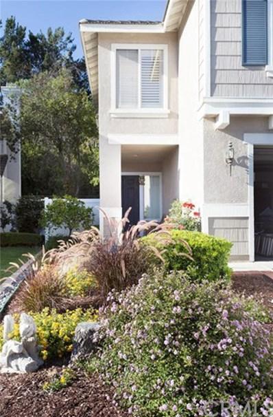 29 Abilene Drive, Trabuco Canyon, CA 92679 - MLS#: PW18156932