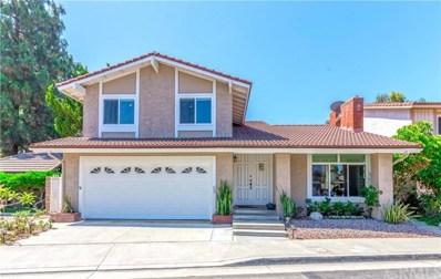 1942 Los Alamitos Drive, Placentia, CA 92870 - MLS#: PW18157006