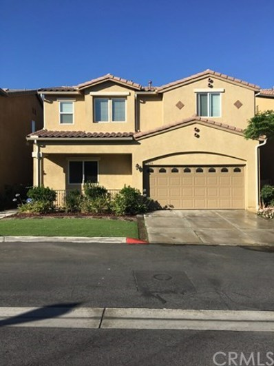 9650 Pine Orchard Street, Pacoima, CA 91331 - MLS#: PW18157249