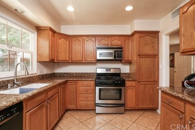 13342 Ethelbee Way, North Tustin, CA 92705 - MLS#: PW18157483