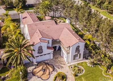 6477 Setting Sun Drive, Huntington Beach, CA 92648 - MLS#: PW18157811