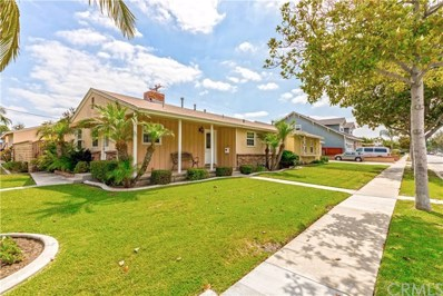 13903 Dittmar Drive, Whittier, CA 90605 - MLS#: PW18158048