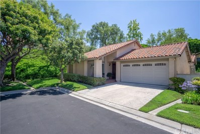28401 Pacheco, Mission Viejo, CA 92692 - MLS#: PW18158159