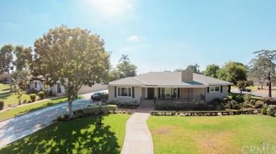 4148 Lakewood Drive, Lakewood, CA 90712 - MLS#: PW18158197