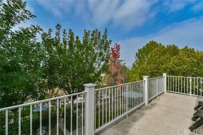 2932 Hawks Pointe Drive, Fullerton, CA 92833 - MLS#: PW18158518