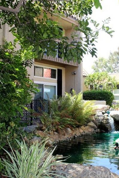 1116 Palo Verde Avenue, Long Beach, CA 90815 - MLS#: PW18158614