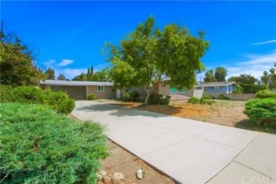 2321 E Rio Verde Drive, West Covina, CA 91791 - MLS#: PW18158678