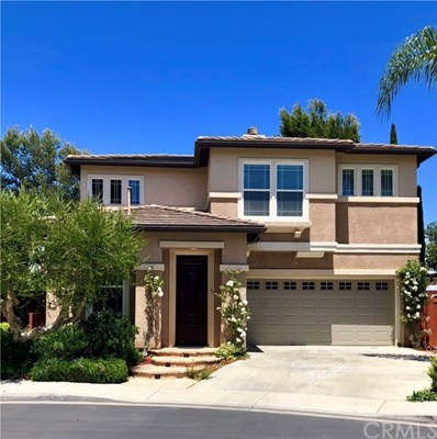 2174 Dudley Circle, Long Beach, CA 90755 - MLS#: PW18158903