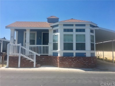 19127 Pioneer UNIT 39, Artesia, CA 90701 - MLS#: PW18158918