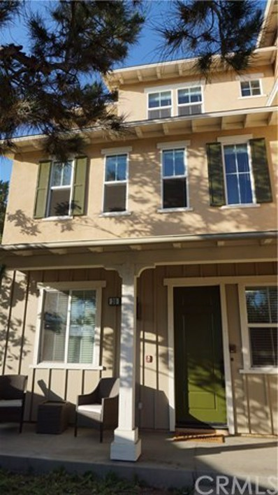 30 Look Out Lane, Tustin, CA 92782 - MLS#: PW18158999