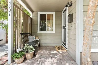 3507 Lees Avenue, Long Beach, CA 90808 - MLS#: PW18159300