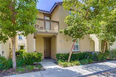 8045 Sorrento Lane, Stanton, CA 90680 - MLS#: PW18159304