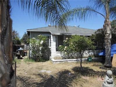 10913 Bexley Drive, Whittier, CA 90606 - MLS#: PW18159401