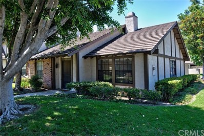230 Kensington Lane, La Habra, CA 90631 - MLS#: PW18159732