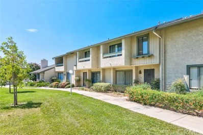 756 Merrywood Court, Brea, CA 92821 - MLS#: PW18159976