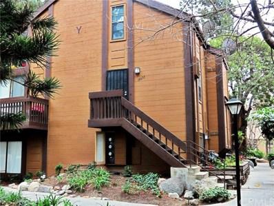 10635 Lakefront Drive, Norwalk, CA 90650 - MLS#: PW18160114