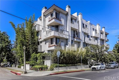 350 S Norton Avenue UNIT D, Los Angeles, CA 90020 - MLS#: PW18160161