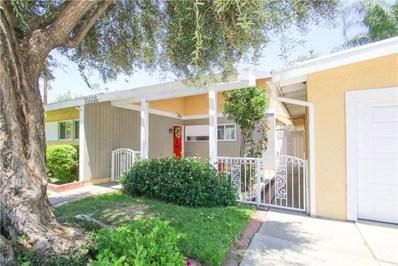 10606 Scott Avenue, Whittier, CA 90603 - MLS#: PW18160190